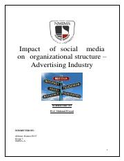 E037_Group3_Impact of scoial media on org structure.pdf