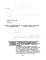 WS2 Problem Document chapters 5 6 7 (1).docx