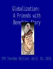 IPE Power Points_Class 24_2016