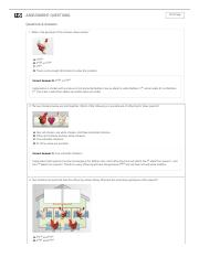 Chicken Genetics Gizmo - ExploreLearning.pdf - ASSESSMENT ...