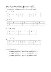 C Quadratic Formula Math 154b Solving Using The Quadratic Formula