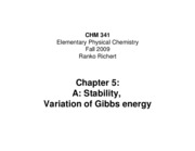 Ch05-A-physical equilibria