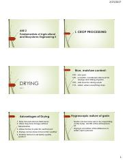 Crop Processing7 - Drying.pdf