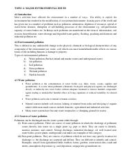 Topic 4- Global environmental issues.pdf