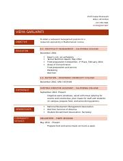 Lab 5-1 Garlapati Resume.docx