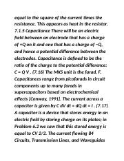 Circuits notes (Page 571-572).docx
