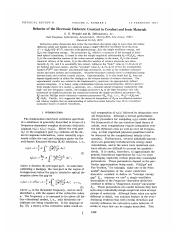 Behavior of the Electronic Dielectric Constant in Covalent and Ionic Materials.pdf