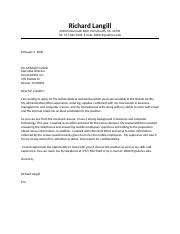WD 2-ThinkPoint cover letter.docx