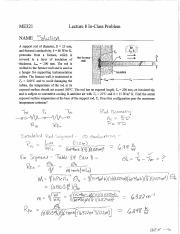 ME321 Lecture 8 In Class Problem Soln.pdf