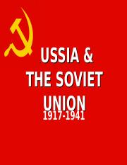 Russia___the_USSR1