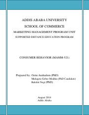 Advanced Consumer Behavior.pdf