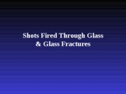 Glass%20fractures
