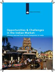 opportunities--challenges-in-the-indian-market