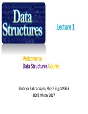 Midterm Lectures (All).pdf