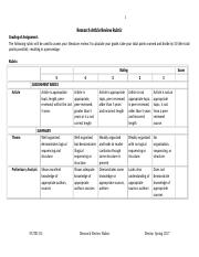 Research+Article+Rubric.doc