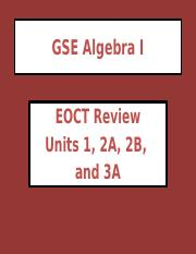 eoc%20review%20day%201%20-%20units%201%20through%203a%20_updated_.pptx