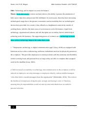 Lim Si Yi, Megan_Overview Essay.docx