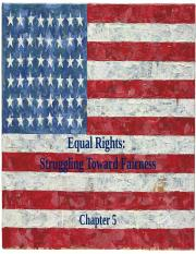 Chapter 05 - Equal Rights.pptx