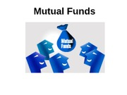 6MutualFunds