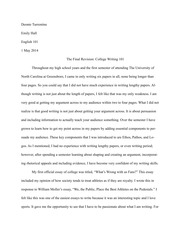 career essay outline career profession essay assignment 6 pages critical rationale