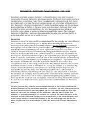 an analysis of rashomon Check out this rashomon by ryunosuke akutagawa essay paper buy exclusive rashomon by ryunosuke akutagawa essay cheap order rashomon by ryunosuke akutagawa essay from $1299 per page.