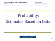 Lecture-3-Probability-Estimate-Data