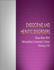 Endocrine_and_Hepatic_Disorders1