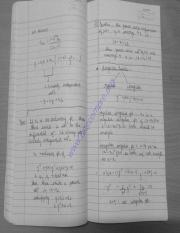 maths 3 notes part 03.pdf