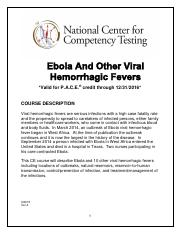 Ebola and Other Viral Hemorrhagic Fevers.pdf