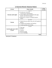 literature_review_grading_rubric.doc
