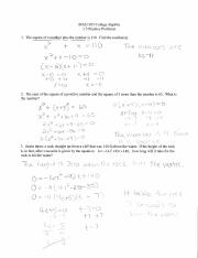 MAC1105-1_5-Practice-Problems-Solutions.pdf