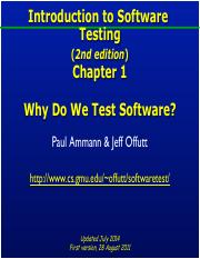 lecture1.1Ch01whyTest2.pdf