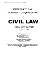 Civil Law (1990-2006).pdf