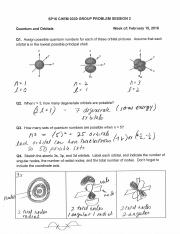 Group Problem Session 2-Periodic Properties & Bonding.pdf