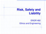 Risk%20Safety%20Liability2010C0