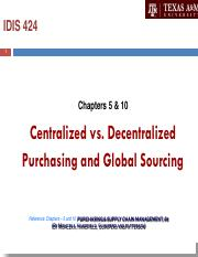 Chapters 5_and_10_decisions.pdf