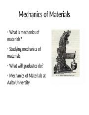 Mechanics of Materials.pdf