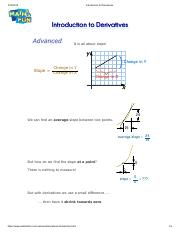 Introduction to Derivatives.pdf