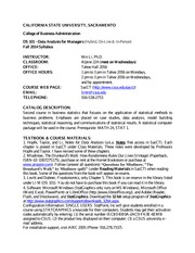 SYLLABUS_LI_DS101_FALL2014(1)