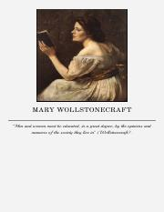 Marry Wollestone - Google Docs.pdf