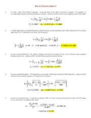 Key_to_O-trip_Practice_Exam_3