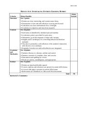 Reflective_Journaling_Entries_Grading_Rubric.doc