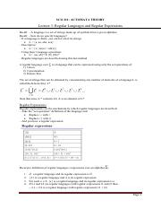 Lecture3_Regular_Expressions.pdf