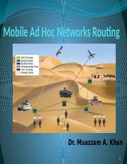 Lec 3. Routing in Mobile Ad Hoc Networks.pptx