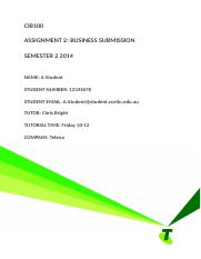 business_submission_exemplar_three.docx
