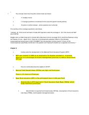 fil 350 concept check ch 6 and 7 review sheet.docx