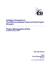 41643289-Difference-Between-Good-and-Great-Project-Managers