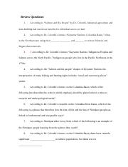 Final Exam review questions (1).doc