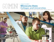 GoMN_2013-2014_Guide_to_MnSCU.pdf