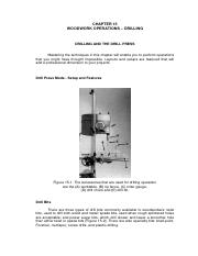 5-15 Woodwork Operations - Drilling.pdf